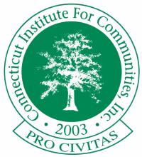 CIFC Logo, Pro Civitas inc. 2003