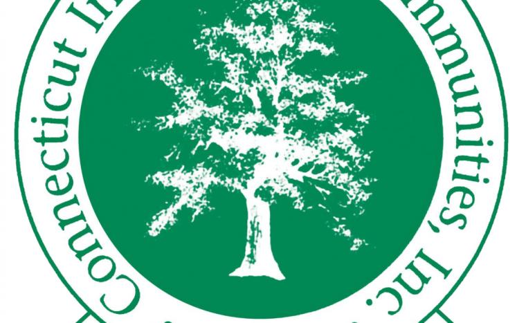 CIFC pro civitas logo